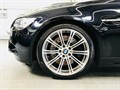 Image 24 of BMW M3