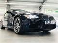 Image 28 of BMW M3