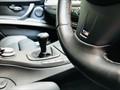 Image 17 of BMW M3