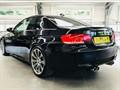 Image 4 of BMW M3