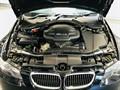 Image 26 of BMW M3