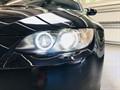 Image 27 of BMW M3