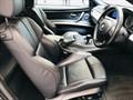 Image 16 of BMW M3