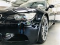 Image 20 of BMW M3