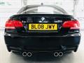 Image 5 of BMW M3