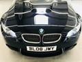 Image 25 of BMW M3