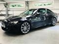 Image 9 of BMW M3