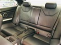 Image 15 of BMW M3
