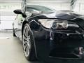 Image 19 of BMW M3