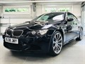 Image 3 of BMW M3