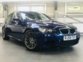 Image 15 of BMW M3