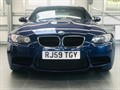 Image 2 of BMW M3