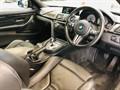Image 12 of BMW M4