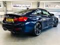 Image 11 of BMW M4