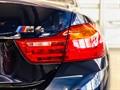 Image 31 of BMW M4
