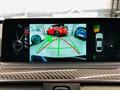 Image 24 of BMW M4