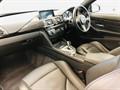 Image 13 of BMW M4