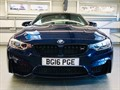 Image 2 of BMW M4