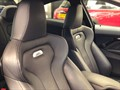 Image 14 of BMW M4