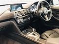 Image 20 of BMW M4