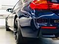 Image 28 of BMW M4