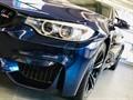 Image 25 of BMW M4