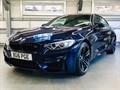 Image 3 of BMW M4
