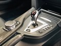 Image 17 of BMW M4