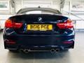 Image 10 of BMW M4