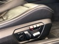 Image 23 of BMW M4
