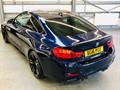 Image 32 of BMW M4