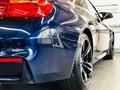 Image 29 of BMW M4