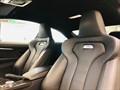 Image 15 of BMW M4