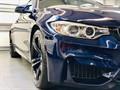 Image 6 of BMW M4