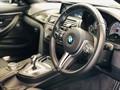 Image 16 of BMW M4