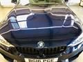 Image 26 of BMW M4