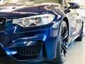 Image 7 of BMW M4