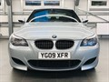 Image 3 of BMW M5