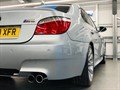 Image 20 of BMW M5