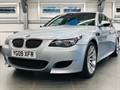 Image 2 of BMW M5