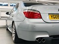 Image 21 of BMW M5
