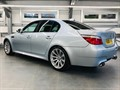 Image 4 of BMW M5