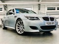 Image 17 of BMW M5