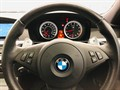 Image 27 of BMW M5