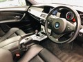 Image 22 of BMW M5