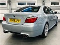 Image 6 of BMW M5