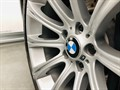 Image 36 of BMW M5