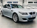 Image 1 of BMW M5