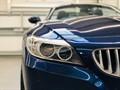 Image 22 of BMW Z4