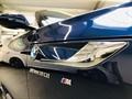 Image 20 of BMW Z4
